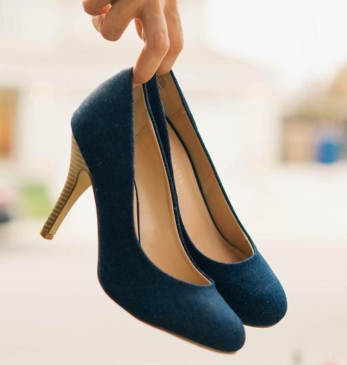 Κοριτσίστικα αθλητικά παπούτσια   10 προϊόντα - GLAMI.gr